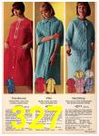 1965 Sears Fall Winter Catalog, Page 327