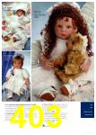 2002 JCPenney Christmas Book, Page 403