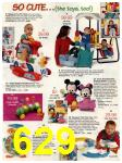 1998 JCPenney Christmas Book, Page 629