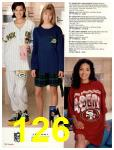 1997 JCPenney Christmas Book, Page 126