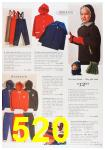 1964 Sears Fall Winter Catalog, Page 520