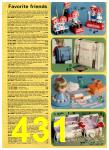 1978 Montgomery Ward Christmas Book, Page 431