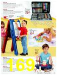 2007 JCPenney Christmas Book, Page 169
