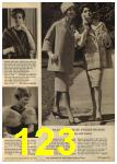 1961 Sears Spring Summer Catalog, Page 123