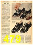 1958 Sears Spring Summer Catalog, Page 479
