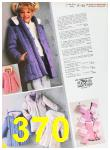 1985 Sears Fall Winter Catalog, Page 370