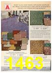 1964 Sears Spring Summer Catalog, Page 1463