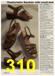 1979 Sears Spring Summer Catalog, Page 310