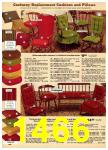 1976 Sears Fall Winter Catalog, Page 1466