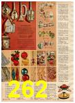 1964 Sears Christmas Book, Page 262