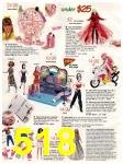 1998 JCPenney Christmas Book, Page 518
