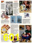 1997 JCPenney Christmas Book, Page 601
