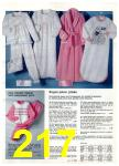 1984 Montgomery Ward Christmas Book, Page 217