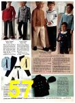 1969 Sears Spring Summer Catalog, Page 57