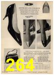 1965 Sears Spring Summer Catalog, Page 264