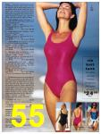 1993 Sears Spring Summer Catalog, Page 55