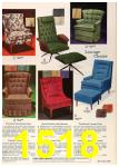 1964 Sears Spring Summer Catalog, Page 1518