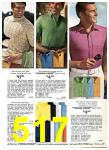 1969 Sears Spring Summer Catalog, Page 517