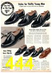 1962 Montgomery Ward Spring Summer Catalog, Page 444