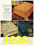 1971 Sears Fall Winter Catalog, Page 1628