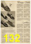 1959 Sears Spring Summer Catalog, Page 132