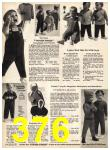 1969 Sears Fall Winter Catalog, Page 376