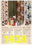 1963 Sears Fall Winter Catalog, Page 1638