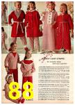 1968 Montgomery Ward Christmas Book, Page 88