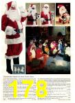 1985 Montgomery Ward Christmas Book, Page 178