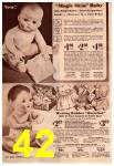 1941 Sears Christmas Book, Page 42