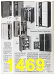 1967 Sears Fall Winter Catalog, Page 1469