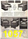 1969 Sears Fall Winter Catalog, Page 1057