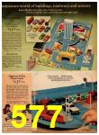 1974 Sears Christmas Book, Page 577
