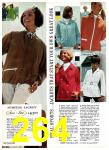 1969 Sears Spring Summer Catalog, Page 264