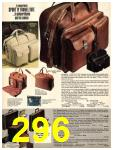 1978 Sears Fall Winter Catalog, Page 296