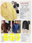 1967 Sears Fall Winter Catalog, Page 660