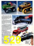 1992 Sears Christmas Book, Page 529