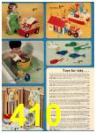 1978 Montgomery Ward Christmas Book, Page 410