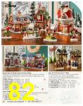 2009 Sears Christmas Book, Page 82