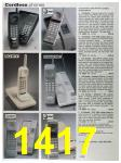 1993 Sears Spring Summer Catalog, Page 1417