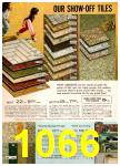 1972 Montgomery Ward Spring Summer Catalog, Page 1066
