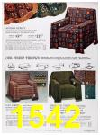 1967 Sears Spring Summer Catalog, Page 1542