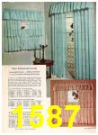 1960 Sears Fall Winter Catalog, Page 1587
