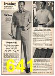 1966 Montgomery Ward Fall Winter Catalog, Page 641
