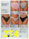 1988 Sears Spring Summer Catalog, Page 274