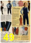 1968 Sears Fall Winter Catalog, Page 49