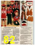 1981 Sears Christmas Book, Page 82