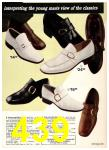 1974 Sears Spring Summer Catalog, Page 439