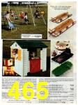 1983 Sears Christmas Book, Page 465