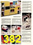 1987 JCPenney Christmas Book, Page 382